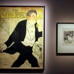 Henri de Toulouse-Lautrec-jalo-arte-7