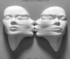 Lorenzo-masotto-White-Materials-cover-jalo