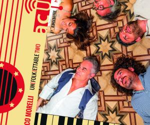 Manifesto_concerto_Nico_Morelli_jalo_magazine