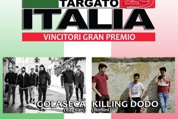 Rock-targato-Italia-jalo