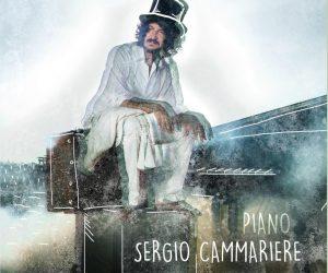 Sergio-cammariere-solo-2017-jalo