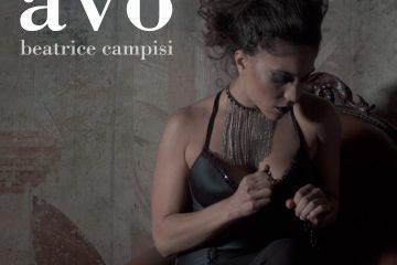 cover_Beatrice_Campisi_avo