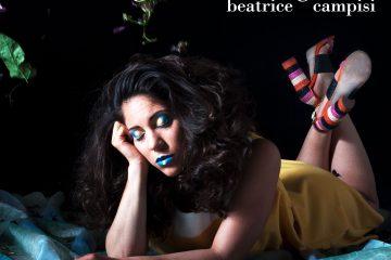 BEATRICE CAMPISI-jalo-magazine