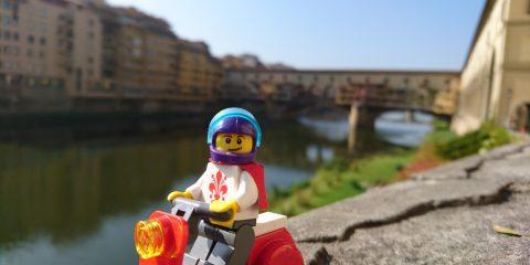 Bricks-in-Florence-Festival