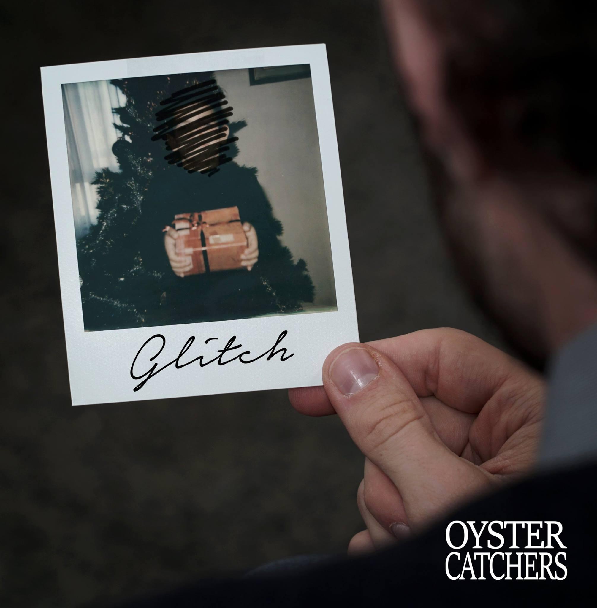 Oystercatchers-jalo-music