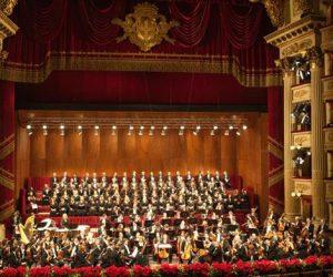 Concerto-di-Natale-Teatro-ALLA-Scala-jalo-music