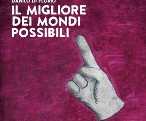 Danilo-Di-Florio-jalo