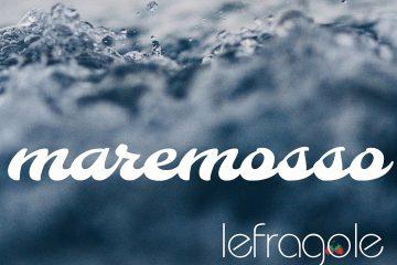LeFragole-maremosso-jalo-music