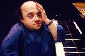 Michel_Petrucciani-Piano-jalo-music