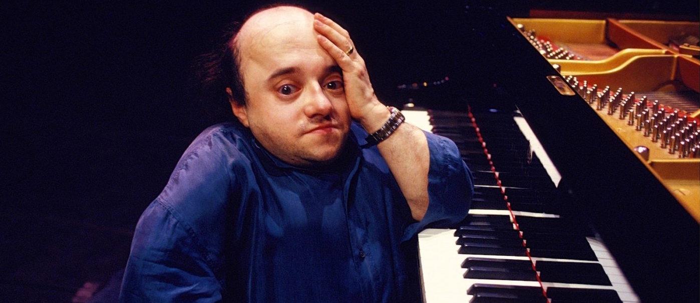 Michel_Petrucciani-Piano-jalo-music