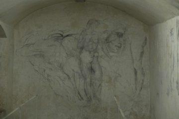 Michelangelo-4