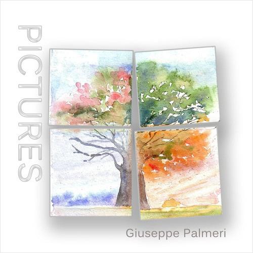 PICTURES-Giuseppe-Palmeri-jalo-magazine