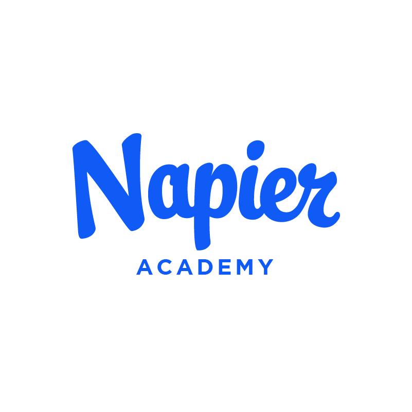 Napier_Academy_jalo