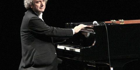 Roberto-Cacciapaglia-italian-composer