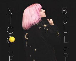 nicole-bullet-jalo