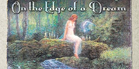 robin-speilberg -On the Edge of a Dream