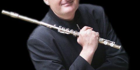 Christian-Plouvier