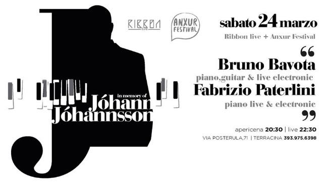 Fabrizio-Paterlini-LIVE