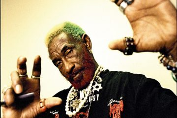 Lee-Perry-4