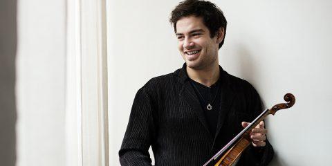 Marc-Bouchkov_Nikolaj-Lund2