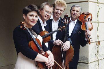 Quartetto_Prazak