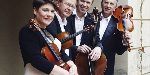 Quartetto_Prazak