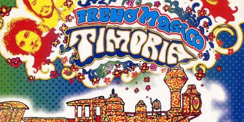 E05-–-MATTEO-GUARNACCIA-TIMORIA-–-Treno-magico-Polydor-2002-b