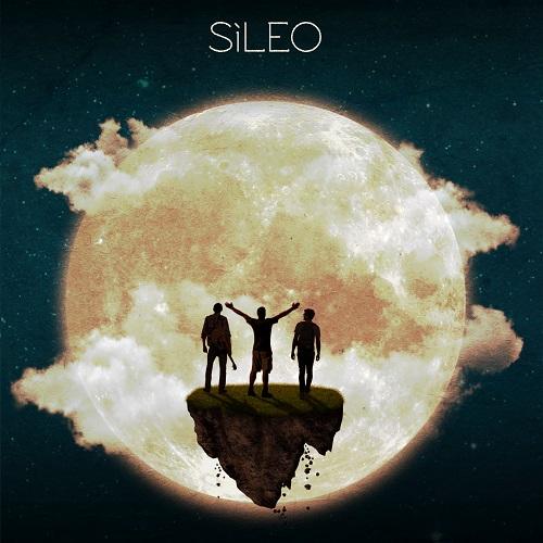 copertina-SìLEO