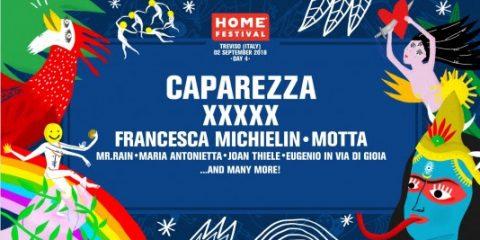home-festival