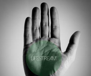 Francesco Nigri - Lifestream