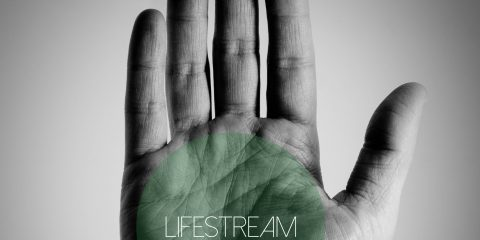 Francesco Nigri - Lifestream