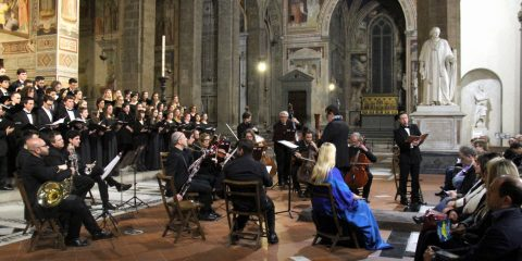 Great-American-Choral-Series-in-Firenze-4-pic