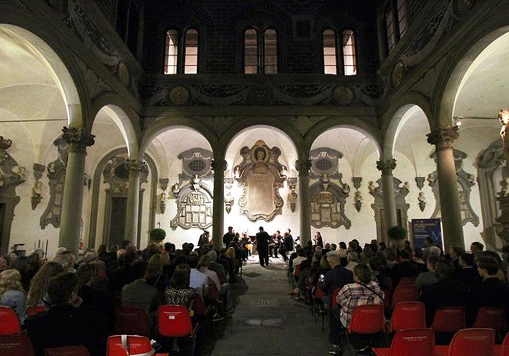 Orchestra-Palazzo-Medici-Riccardi-1