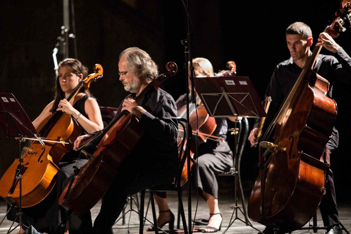 Quartetto-Orchestra-da-camera-Fiorentina