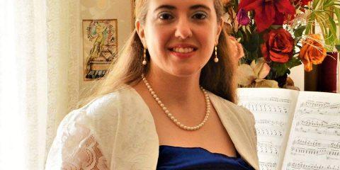 Silvia Tessari