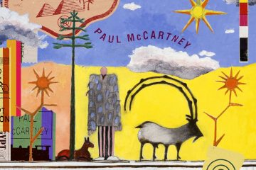 EGYPT-STATION-Paul-McCartney
