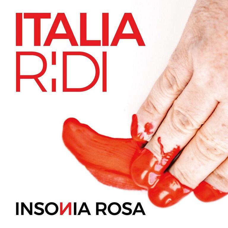 Italia-Ridi