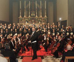 Orchestra da Camera 8