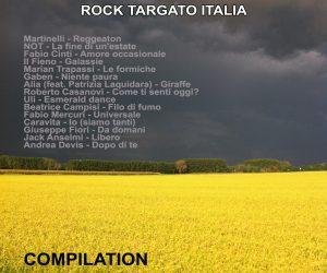 Playlist I COLORI DELL'ESTATE