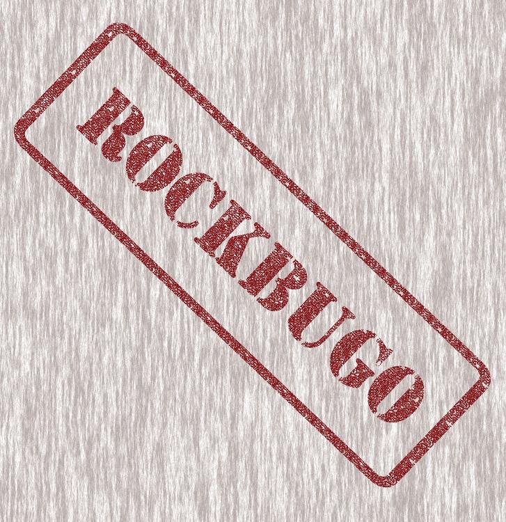 ROCKBUGO-COVER-DISCO-b