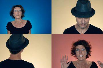 ALLA RADIO è il nuovo singolo del duo LA BOCCA
