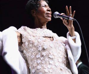 Aretha-Franklin-jalo