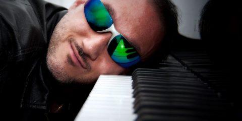 IO e TE il singolo d'esordio di ALEX CADILI