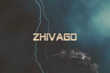 EkatBorkZhivagoCover