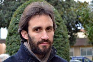 Eugenio Nocciolini Foto 2