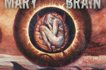 Mary-Brain-nuovo-album