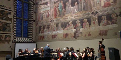 Orchestra-da-Camera-Fiorentina-Cenacolo-Santa-Croce-2