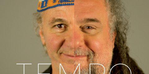 Tempo-Copertina-Roberto Binetti e Pacho