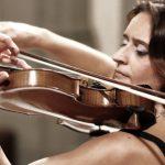 Crazy Quartet Beatrice Bianchi 2
