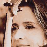 Crazy Quartet Beatrice Bianchi 2 vert